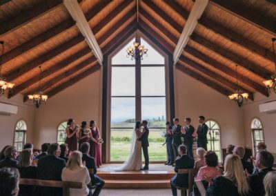Alex-and-Rob-Immerse-Winery-Wedding-0036_Immerse_Winery_Wedding_1500